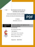 grupo-13.pdf