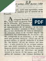 1822 Elogio de la filosofía.pdf
