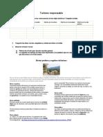 SaraDiaz Turismo Responsable