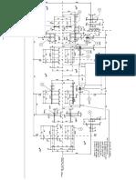 ST - 1.pdf