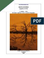 reflexoes - 2 edicao.pdf