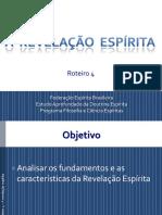 Roteiro-4-A-Revelacao-Espirita.pdf