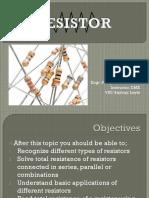 Lecture 1 - RESISTOR.pdf