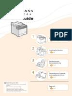User Manual F8350
