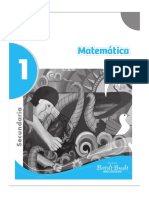 1Sec_MATEMÁTICA.pdf