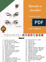 ebook-desenho-artistico-realista.pdf