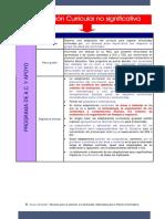 ACI_no_sig.pdf