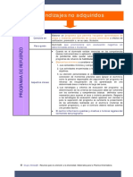 Aprendizajes_no_adquiridos.pdf
