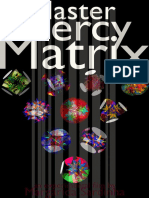 Master Mercy Matrix press kit