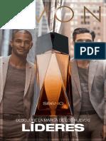 Catlogo_Color_C5_2019.pdf