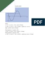 persamaangrafikfungsipadagambaradalah-130504023917-phpapp02
