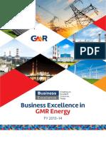 BE-Energy-V2-Final.pdf