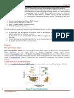 BCG matrix and GE Nine cells matrix.docx