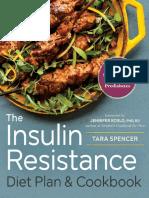 The Insulin Resistance Diet Pla - Tara Spencer.pdf