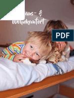 camas-confort-reimo.pdf