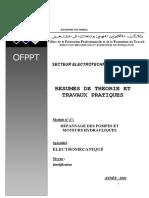M27_Dépannage de pompes et de moteurs hydrauliques GE-.pdf