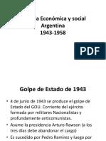 Historia Económica y Social Argentina 1940-1955 - Copia