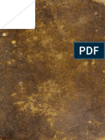 Pharma_Portugual_1794.pdf