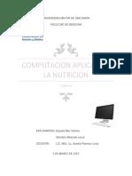 tarea 1 computacion