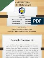 Example 1.6