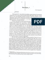 smiljana_rendic.pdf