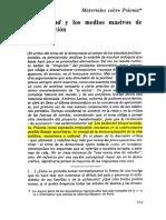 Casullo com cult vol 8. amarillo pdf.pdf