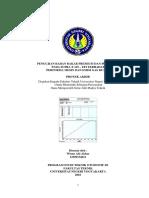 LaporanProyekAkhir_OTO_WisnuAbiAkbar_12509134011.pdf