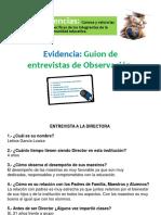 4 Guiondeentrevistas 130122004036 Phpapp02