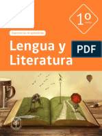Estrategias Ap. Lengua-y-Literatura-1º-Medio.pdf
