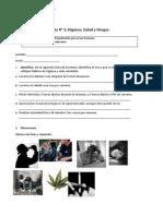 344250134-Guia-N-2-Salud-y-Drogas-6-Basico.docx