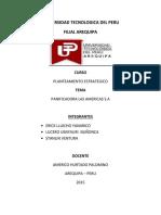 270972826-PANIFICADORA-LAS-AMERICAS-EXPOSICION-docx.docx
