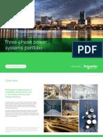 3F Portfolio.pdf