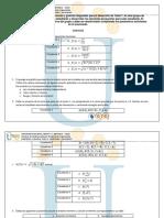 Ejercicios y Gráficas Tarea 1_b (1)