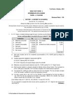 QP-2.pdf