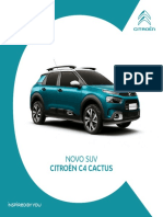 catalogo_cactus_20181031.300418