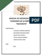 andru.pdf