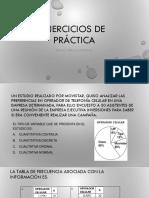 Ejercicios Pre Parcial (1)