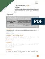 Smart Study - Revisão PF PRF (parte 01).pdf