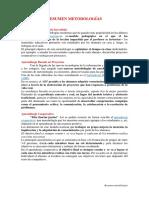 RESUMEN METODOLOGÍAS  Y ESTRATEGIAS[2358].docx