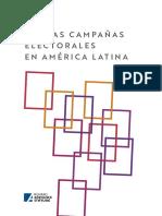 KAS - Campañas electorales en América Latina 2019.pdf