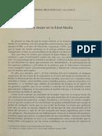 Arte y mujer en la edad media.pdf