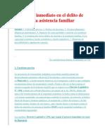El proceso inmediato en el delito de omisión a la asistencia familiar.docx