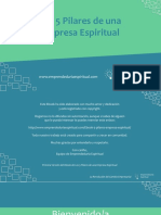 Los-5-Pilares-de-Una-Empresa-Espiritual_Ebook.pdf