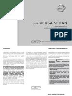 2018-versasedan.pdf