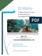 Trabajo_Final_de_Proceso_de_Manufactura.pdf