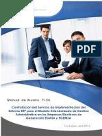 Manual_Usuario_FI-GL.docx