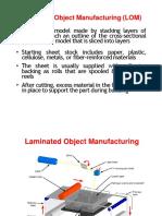Additive_Manufacturing II-converted.pptx