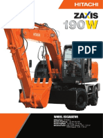 ZX 190W-3 Brouchue.pdf