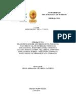 taller de la cuenca (1).docx