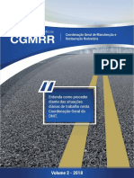 Manual de boas práticas CGMRR